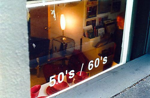 Film-5060
