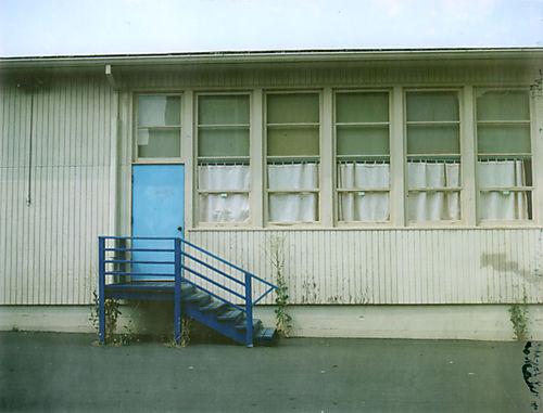 Schoolfuji