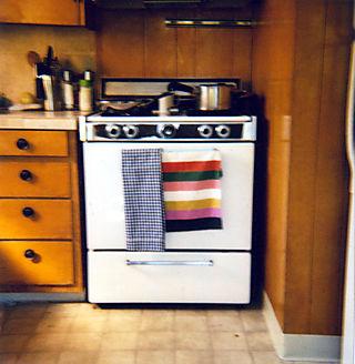 Kitchenpola