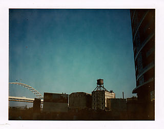 Id-watertower