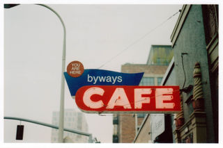 Byways1