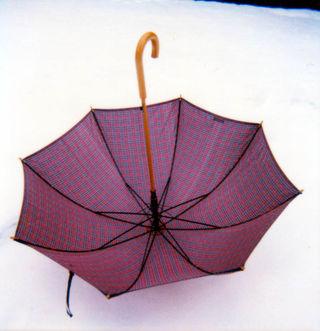 Xmasumbrella