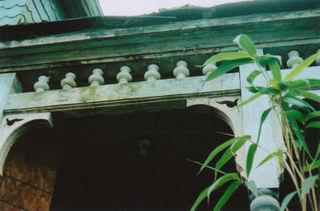 Abandonedhome1