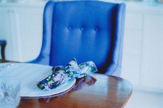 Tableandchair
