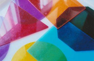 4mhcolors