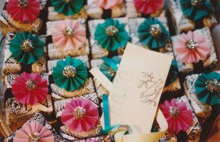 Flutterlittlepackages