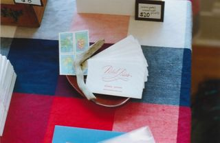 Postalpress