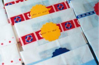 Packaging2sailor
