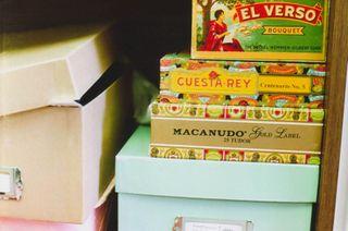 Coristudio2cigarboxes