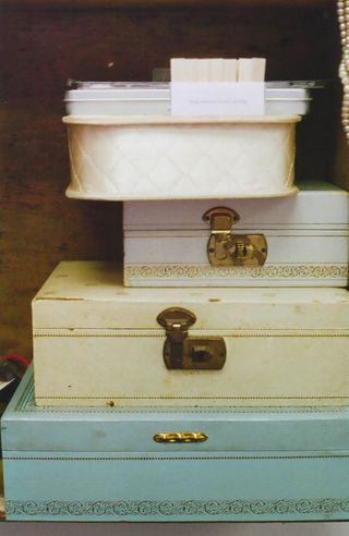 Coristudio9boxes