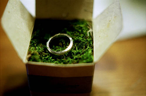 Lizring