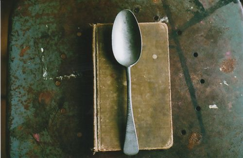 Spoon3