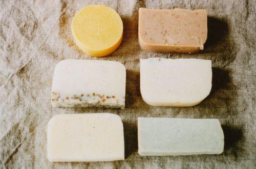 Soap3