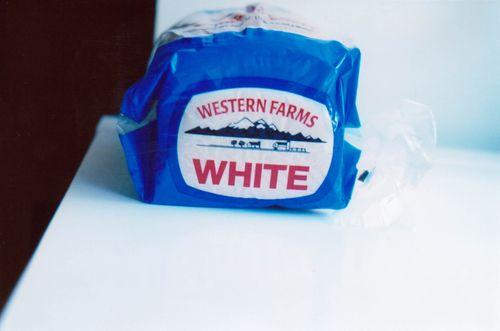 Whitebrea