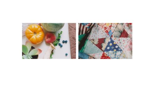 Posterquiltfruit