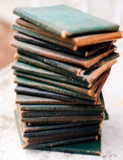 1stackofbooks