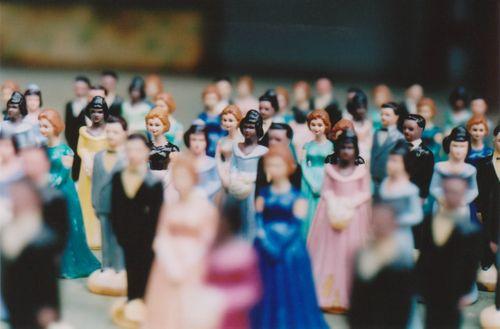 Bridesmaidsgirlfocus