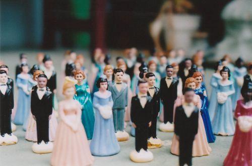 Bridesmaidsguyfocus
