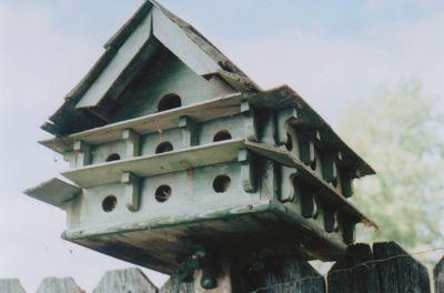3birdhouse