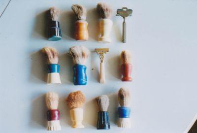 Shavingbrush2