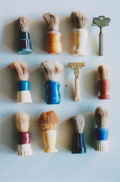 Shavingbrush3