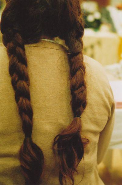 Shanna_braids