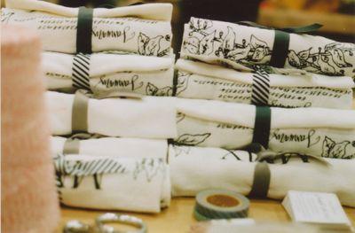 Shanna_towelsclose