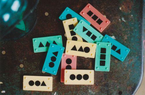 Pieces4