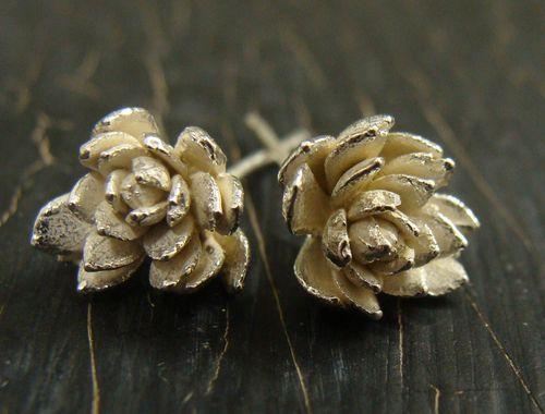 Maniflowerear