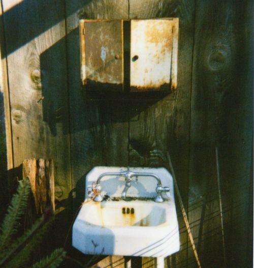 Sinkpola