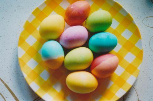 Egg18