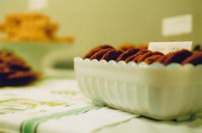 17cookies