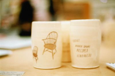 Shanna_mugs