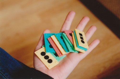Pieces3