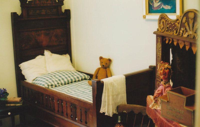 Kidbedroom