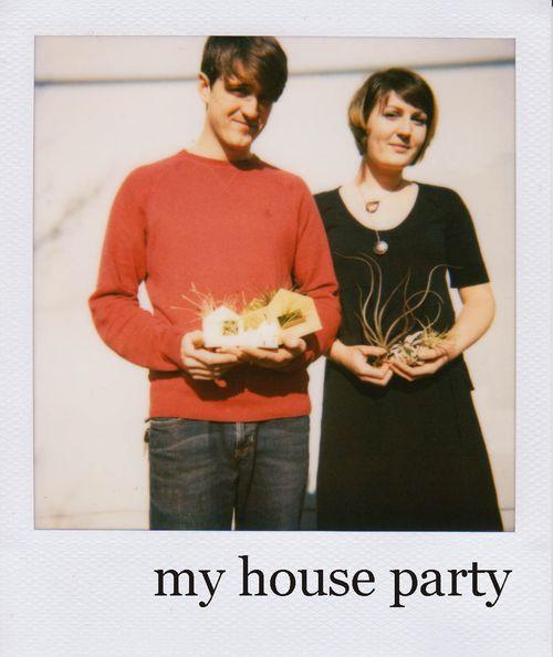 Polaroidmyhousepartywithtext