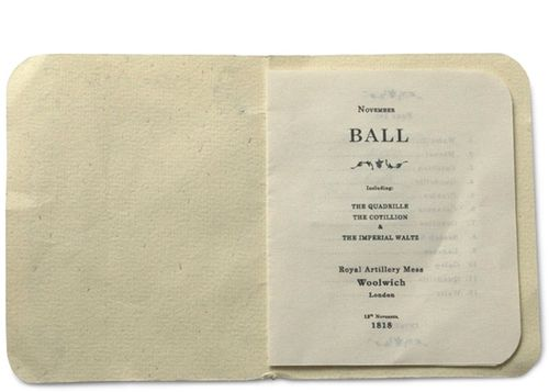 Bsball