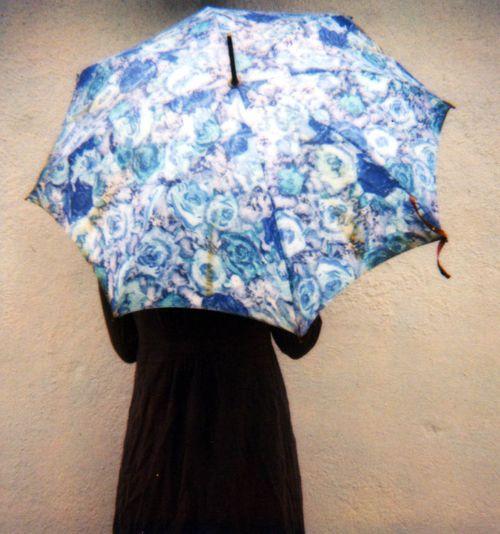 Maeumbrella