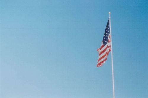 Desert11flag