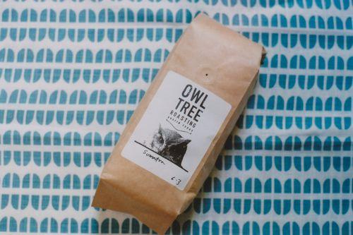 Blue1coffee