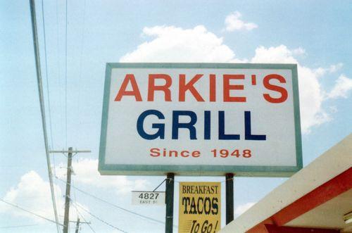 Arkies1