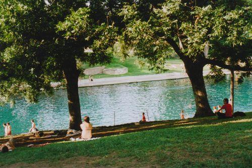 Springs4