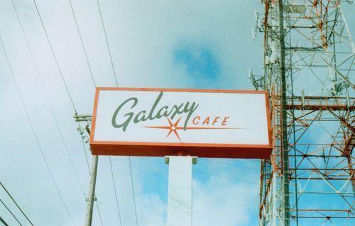 Clarkgalaxysign
