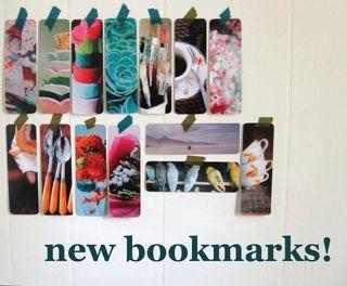 Newbookmarks