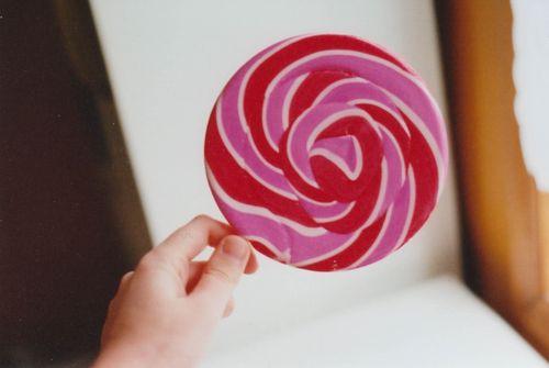 B5lollipop