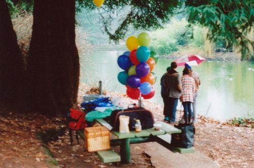 B8balloons