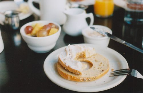 Fsf11breakfast