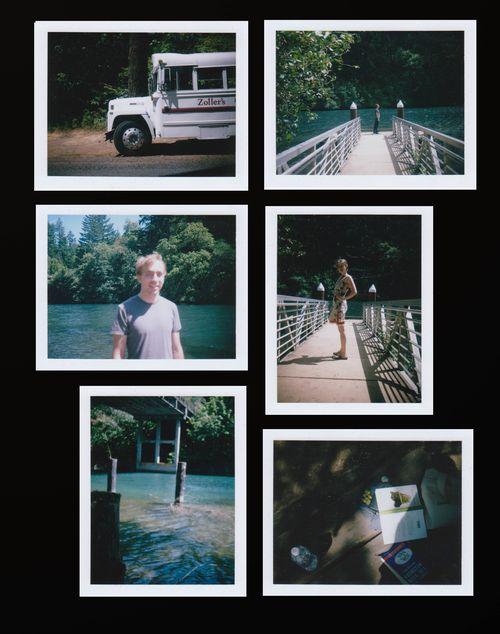 Summerscrapbook