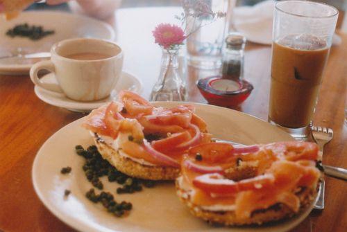 Desert5breakfast