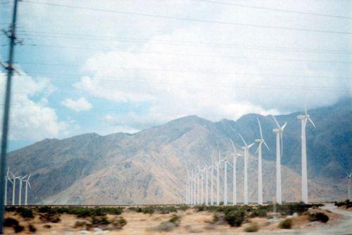 Desert9